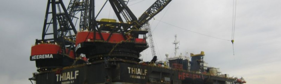 About TS Group Holland B.V.?
